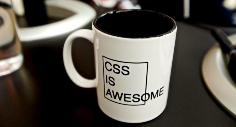 Странности CSS, о которых полезно знать