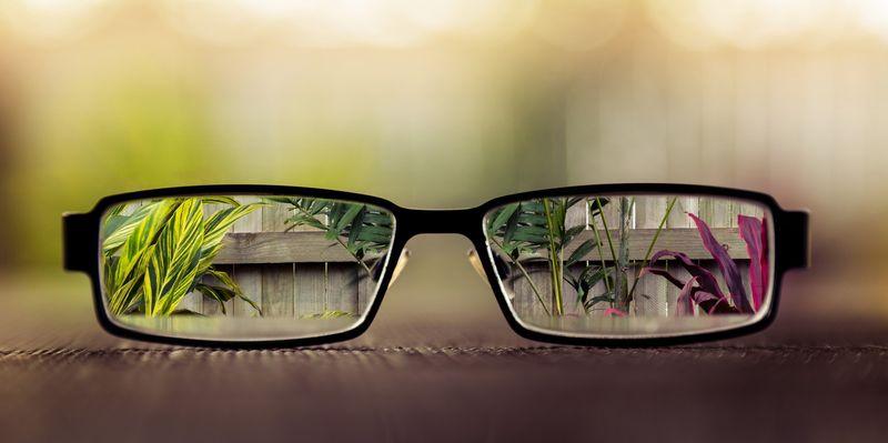 Глаз-алмаз или как сохранить зрение надолго!