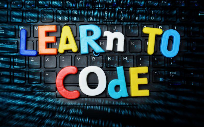 5 золотых правил для тех, кто изучает языки программирования